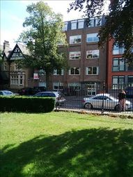 Thumbnail Office to let in De Montfort Street, 24, Leicester, Leicestershire