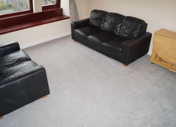 2 bed flat to rent in Urquhart Terrace, Aberdeen AB24