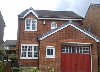 3 bed property to rent in James Holt Avenue, Kirkby, Liverpool L32