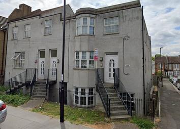 3 bed maisonette to rent in Bensham Lane, Thornton Heath, Surrey CR7