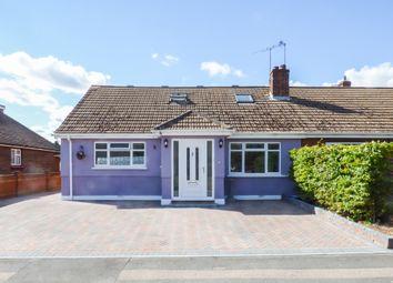 3 bed property for sale in Pickwick Gardens, Northfleet, Gravesend DA11