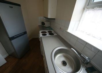 Thumbnail 1 bed flat to rent in Cooper Street, Sunderland