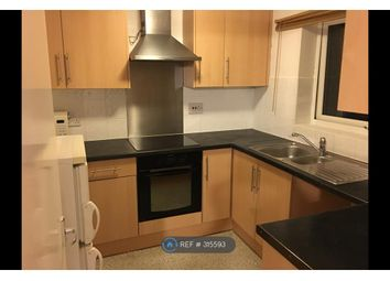 Thumbnail 2 bedroom flat to rent in Swift Close, Royston, Hertfordshire