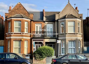 Thumbnail 2 bed flat for sale in Ballards Lane, London