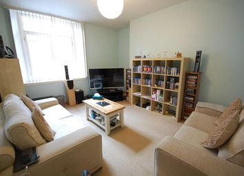 Thumbnail 1 bed flat to rent in Adelphi, Aberdeen