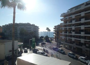 Thumbnail 1 bed apartment for sale in Menton, Provence-Alpes-Cote D'azur, 06500, France