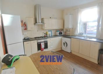 Thumbnail 3 bedroom property to rent in Spring Grove Walk, Leeds, West Yorkshire