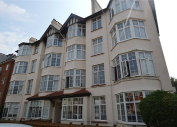 3 bed flat for sale in Ravens Court, Alexandra Road, Southend-On-Sea, Essex SS1