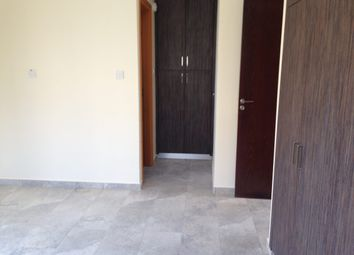 Thumbnail 3 bed semi-detached house for sale in Kathikas, Paphos, Cyprus