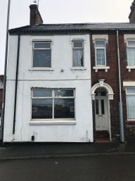 3 bed terraced house for sale in Scotia Road, Stoke-On-Trent ST6