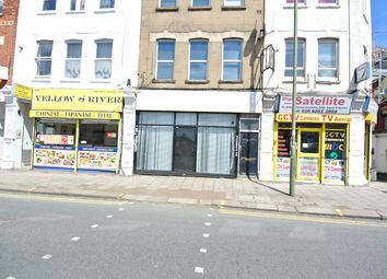 Thumbnail Office to let in West Hendon Broadway, West Hendon