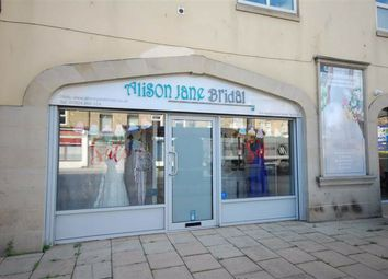 Thumbnail Retail premises to let in Huddersfield Road, Mirfield, West Yorkshire