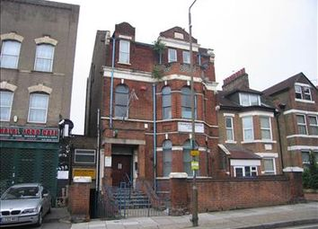 Thumbnail Commercial property for sale in 51 Charlton Church Lane, London