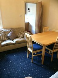 Thumbnail 4 bed detached house to rent in 32 North Road, Selly Oak, Birmingham