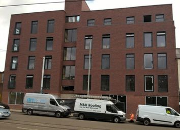 Thumbnail Room to rent in Martin Street, Sheffield