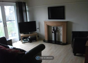 Thumbnail 2 bed flat to rent in Town Lane, Rotherham