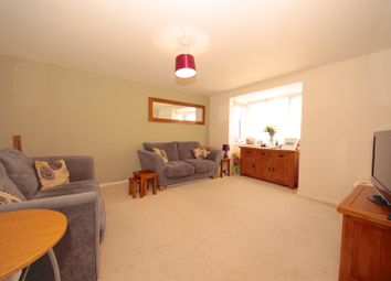Thumbnail 2 bed flat for sale in Jasmine Grove, Penge