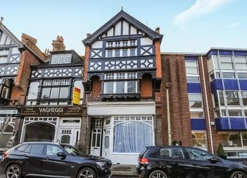 Thumbnail Restaurant/cafe for sale in Station Road, Henley-On-Thames