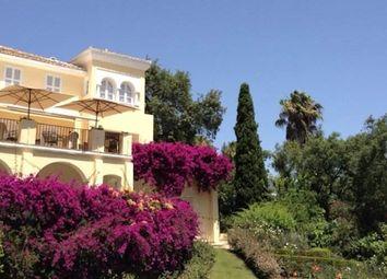Thumbnail 7 bed villa for sale in Calle Duarte De Portugal, Sotogrande