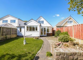 Thumbnail 2 bed detached house for sale in 223 Coppull Moor Lane, Coppull