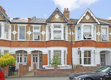 Thumbnail 2 bed flat for sale in Third Cross Road, Twickenham