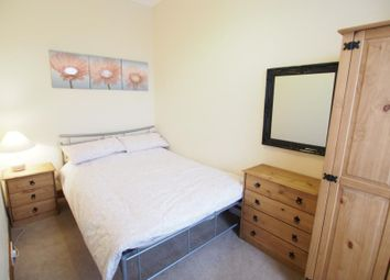 Thumbnail 2 bed flat to rent in Powis Place, Floor