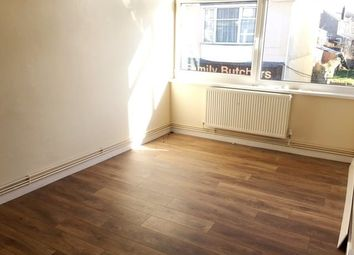 Thumbnail 1 bed flat to rent in Jones Arcade, Bedwlwyn Road, Ystrad Mynach, Hengoed