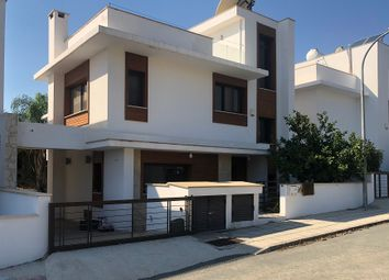 Thumbnail 3 bed detached house for sale in Paramali, Limassol, Cyprus