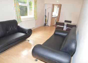 Thumbnail 8 bedroom property to rent in Selly Park, Birmingham, West Midlands