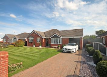 Thumbnail 2 bed detached bungalow for sale in Knob Hall Lane, Southport