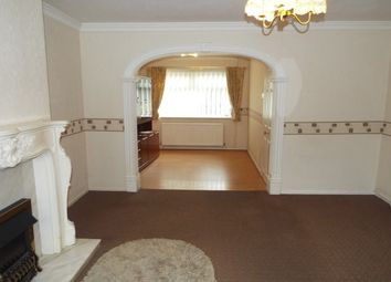 3 bed property to rent in Coxs Lane, Mansfield NG19