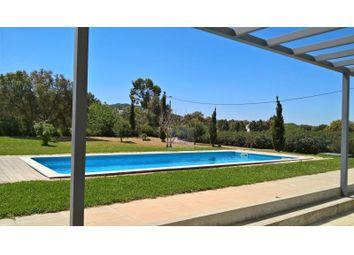 Thumbnail 4 bed detached house for sale in Quinta Do Anjo, Quinta Do Anjo, Palmela