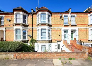 Thumbnail 5 bed flat for sale in Musgrove Road, London