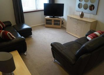 Thumbnail 2 bed flat to rent in Beech Road, Skene, Westhill
