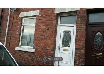 Thumbnail 2 bed terraced house to rent in Mulberry Terrace, Stanley