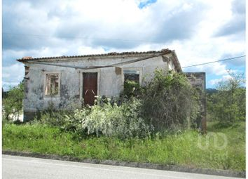 Thumbnail Cottage for sale in Serra E Junceira, Serra E Junceira, Tomar