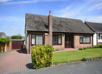 Thumbnail 4 bed detached house for sale in Keswick Drive, Frodsham