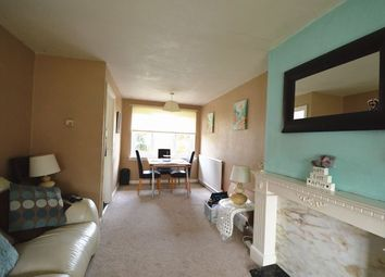 Thumbnail 3 bedroom semi-detached house to rent in Woodhill Road, Bishopbriggs, Glasgow G64,