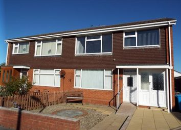 Thumbnail 2 bed flat for sale in Otley Road, Lytham St Annes, Lancashire