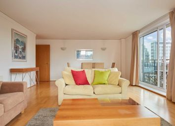 Thumbnail 3 bed flat for sale in Artillery Mansions 75 Victoria Street, London, 0Hx, UK