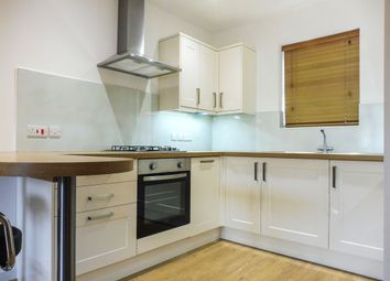 Thumbnail 1 bed flat for sale in North Street, Leighton Buzzard
