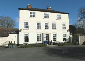 Thumbnail 2 bed flat for sale in Stretton Grange, Stretton Grandison, Nr Ledbury