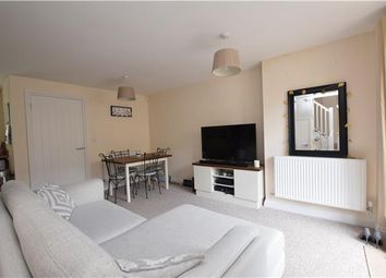 Thumbnail 2 bed semi-detached house to rent in Cotswold View, Westerleigh Road, Pucklechurch, Bristol