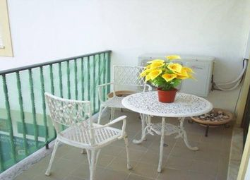 Thumbnail 1 bed apartment for sale in Alvor, Western Algarve, Portugal