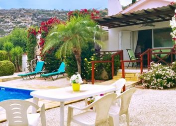 Thumbnail 3 bed bungalow for sale in Paphos, Paphos, Cyprus