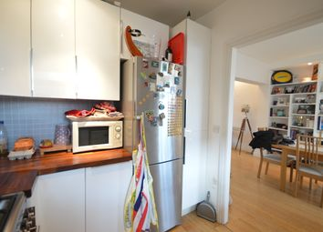 Thumbnail 3 bed town house to rent in Waterloo, London