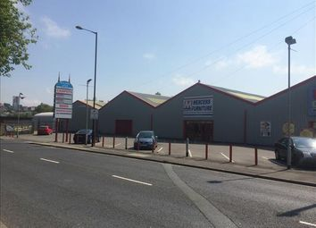 Thumbnail Light industrial to let in Rowms Lanetrade Park, Rowms Lane, Swinton, Rotherham