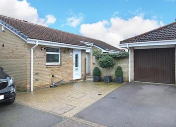 Thumbnail 3 bed bungalow for sale in Bigby Way, Bramley, Rotherham, South Yorkshire