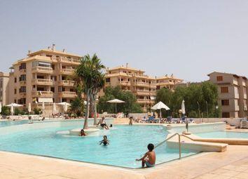 Thumbnail 3 bed apartment for sale in Guardamar Del Segura, Alicante, Spain