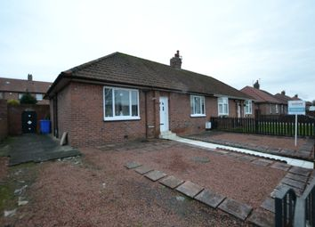 Thumbnail 3 bed bungalow for sale in Whitletts Road, Ayr, South Ayrshire